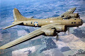 B-17-photo