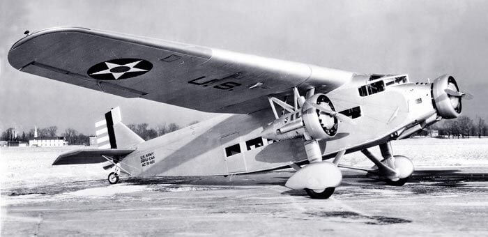 Ford-Trimotor-photo