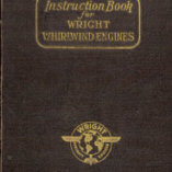 Wright-Whirlwind-Handbook-coverr