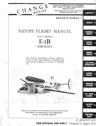 flight training manual for gliders pdf
