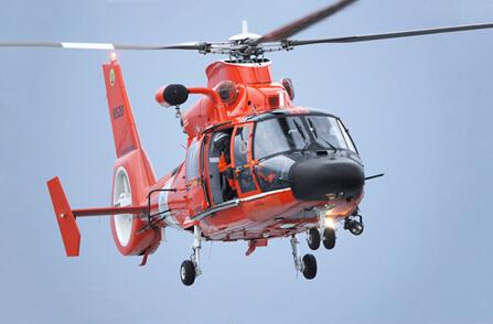 EUROCOPTER HH-65 DAUPHIN - Flight Manuals on ah-64 apache, uh-72a, ch-53e super stallion, eurocopter ec 135, eurocopter ec145, united states coast guard, eurocopter ec 155, agustawestland aw139, bell eagle eye, lockheed hc-130, sikorsky s-76, eurocopter x3, sikorsky hh-60 jayhawk, eurocopter dauphin, hh-60 pave hawk, agusta a109, kc-135 stratotanker, ch-47 chinook, uh-1 iroquois,
