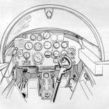 Flight Manual for the Short SB4 Sherpa