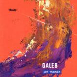 Flight Manual for the SOKO G-2 Galeb ( N-60 )
