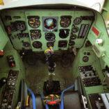 Flight Manual for the SOKO G-4 Super Galeb