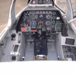 Flight Manual for the RFB Fantrainer