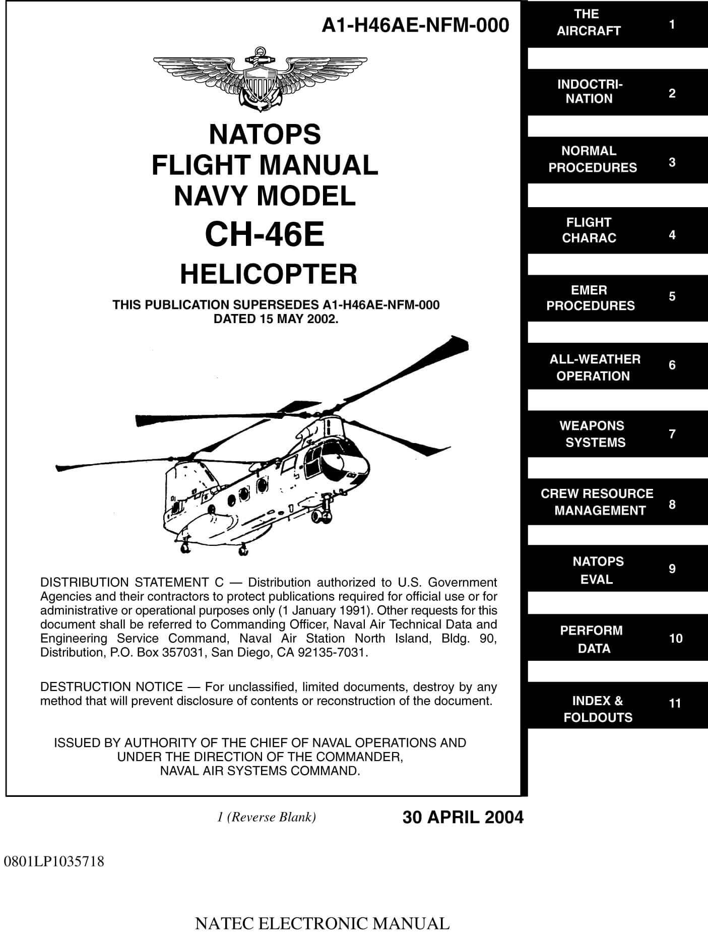 Chinook Clipart further Helicopter Cake Pictures further Corporate Foundations Agency Supporters besides Boeing Vertol Ch 46 Sea Knight likewise Ewrazphoto Nylon Sling Protector. on columbia helicopters