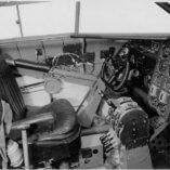 Flight Manual for the Handley Page Harrow