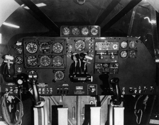 Flight Manual for the Helio AU-24 Stallion