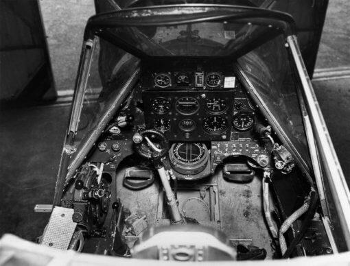 Flight Manual for the Fairey Albacore