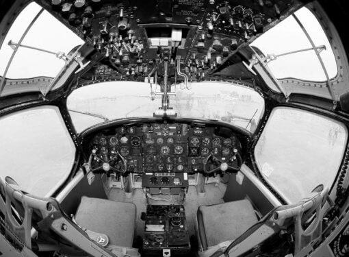 Flight Manual for the Grumman C-1A (TF-1) Trader
