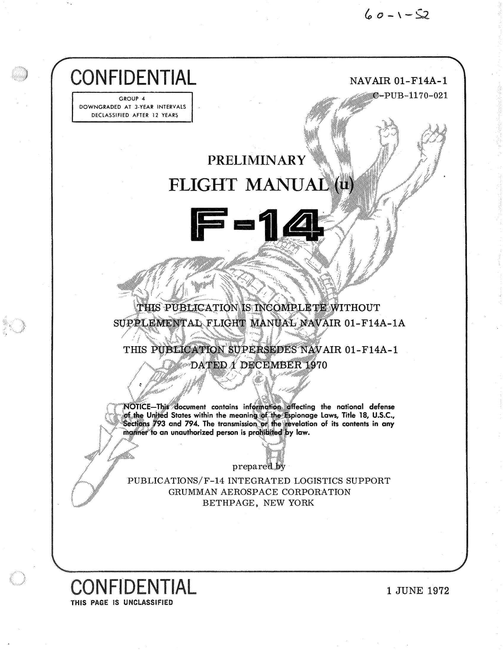 F 14 Diagram - Schematics Online F Drawings Blueprints Diagrams Schematics on