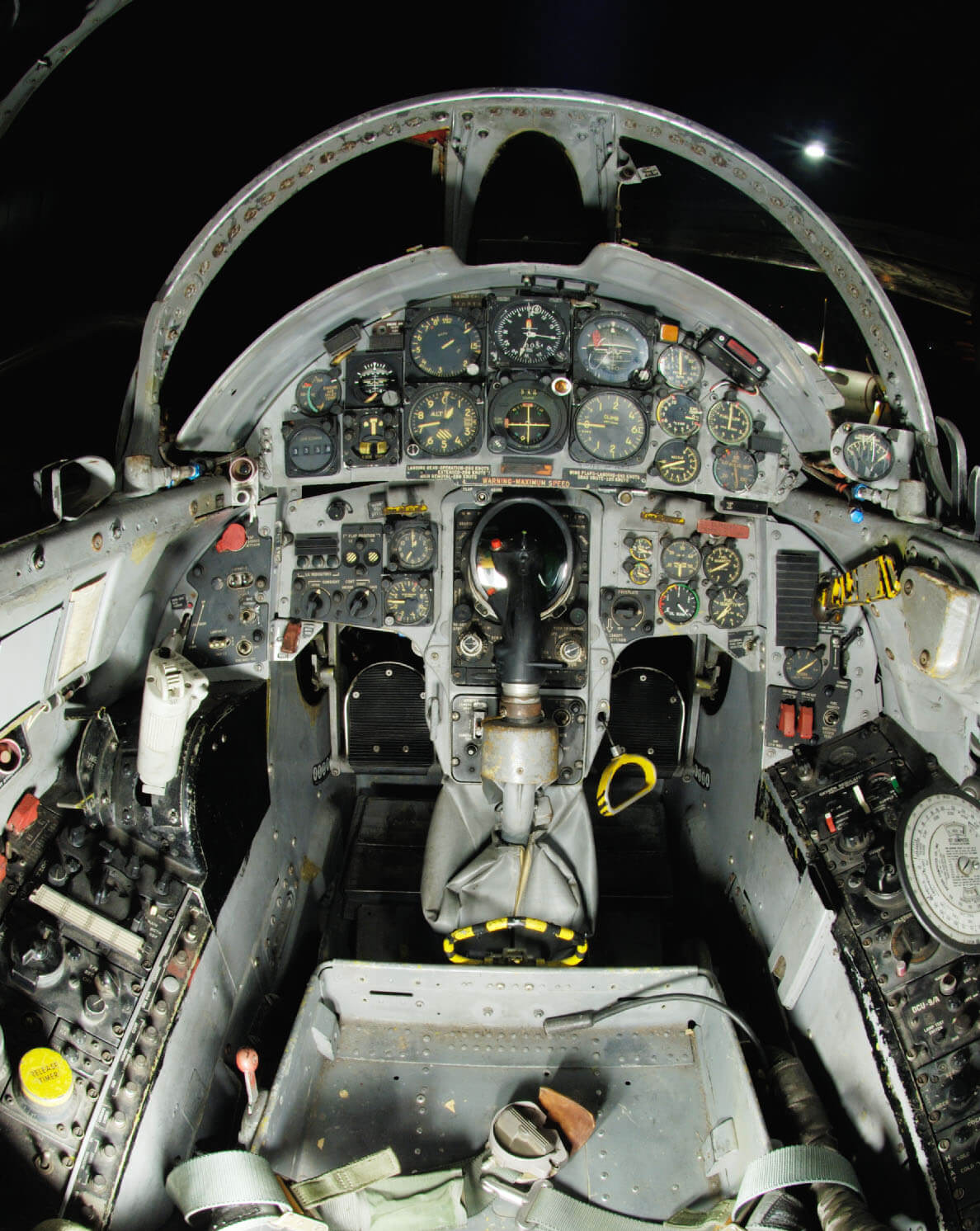 f 104c starfighter cockpit - 479×411
