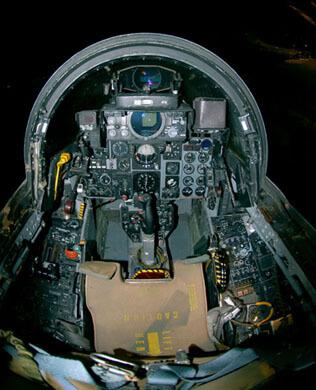 Mcdonnell Douglas F 4 Phantom Ii Flight Manuals
