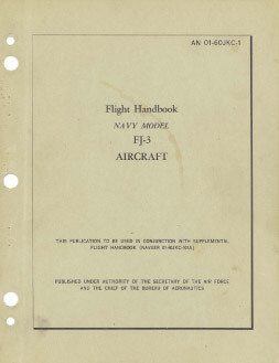 Flight Manuals Online