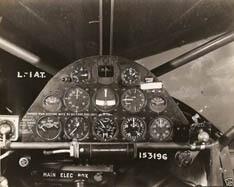 Flight Manuals Online