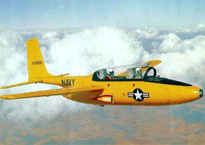 Flight Manual for the Temco TT-1 Pinto