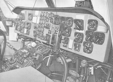 Flight Manual for the Sikorsky HR2S H-37 Mojave