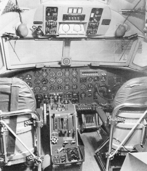 Flight Manual for the Saab 90 Scandia
