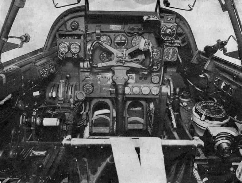T156-Beaufighter-cockpit.jpg