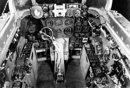 Flight Manual for the Westland Welkin